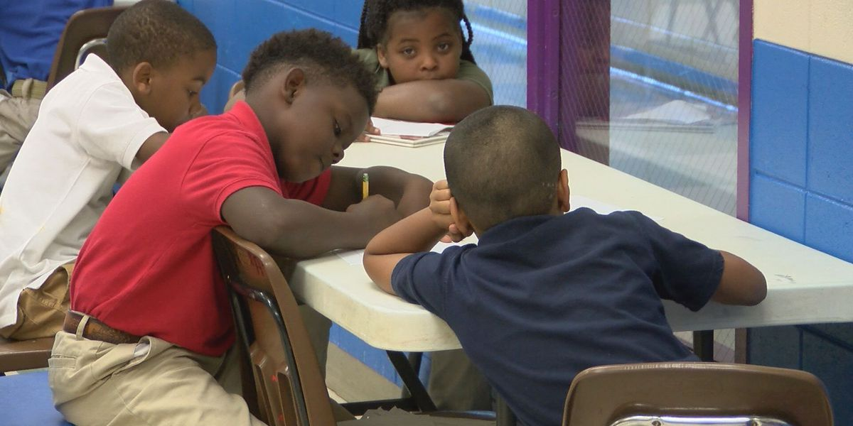 YMCA of Albany offers Thanksgiving daycare
