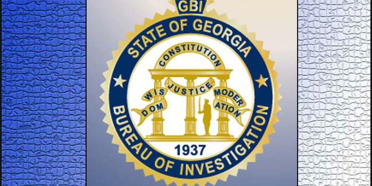 GBI investigates suicide in McRae-Helena