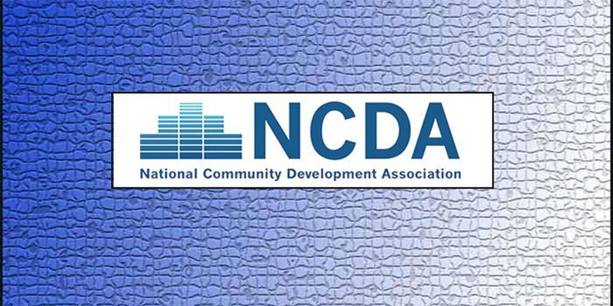 Albany joins in Community Development Week