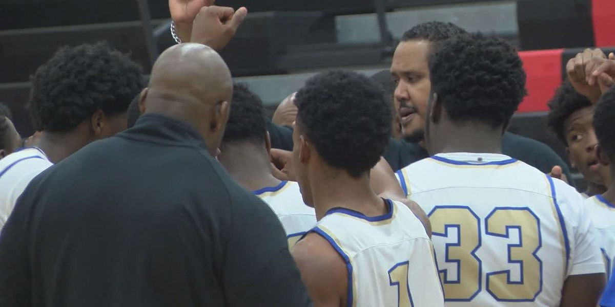 Americus-Sumter Basketball getting set for 2019 schedule