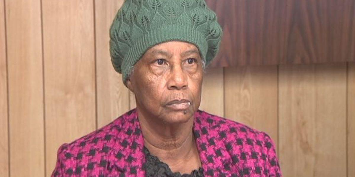 City council member resigns after arrest