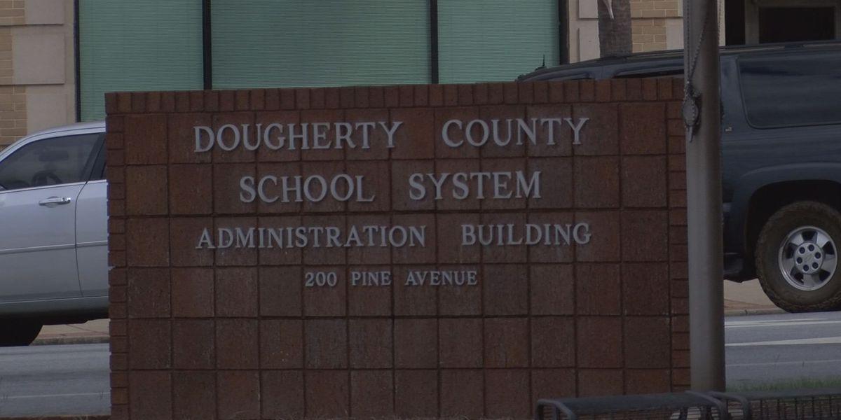National accreditation organization to visit Dougherty Co. schools