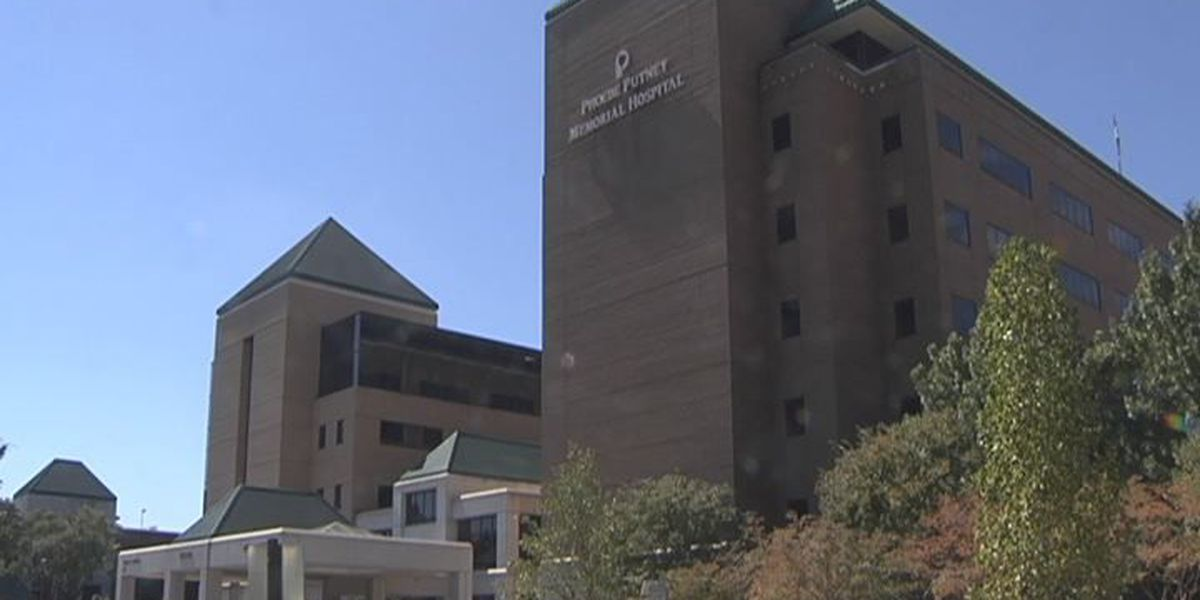 New year, more penalties for South Georgia hospitals