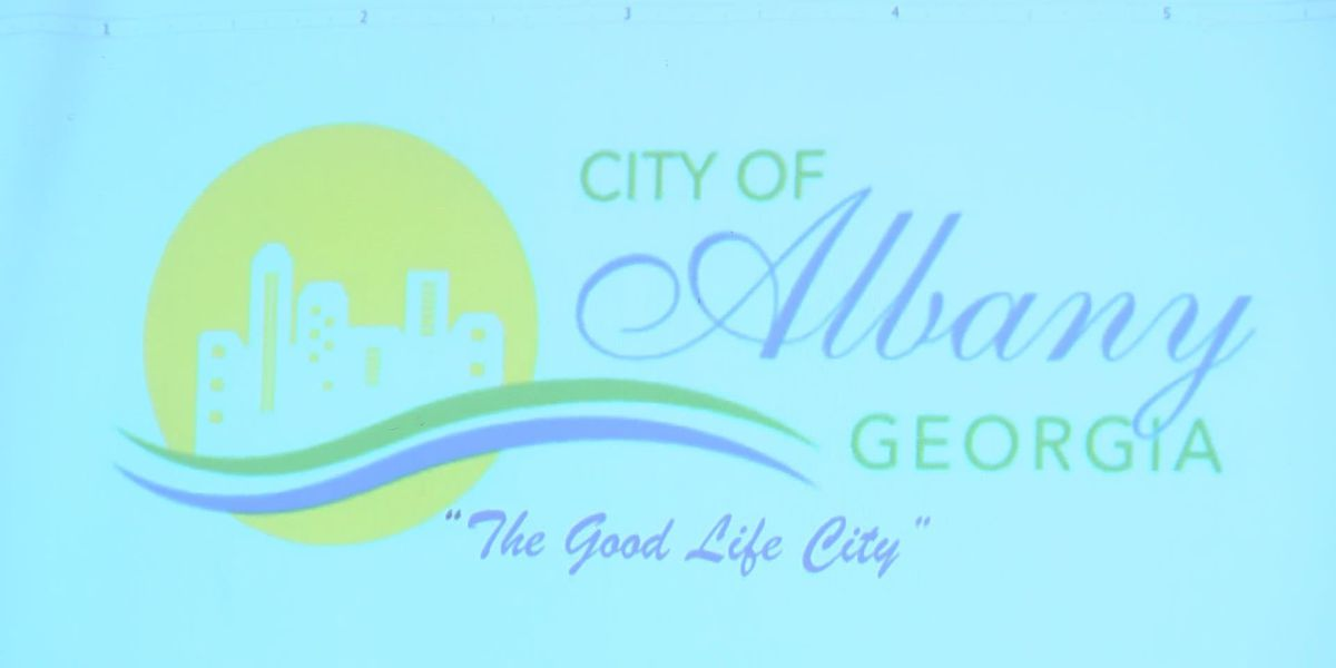 Albany city officials plan year at commission retreat
