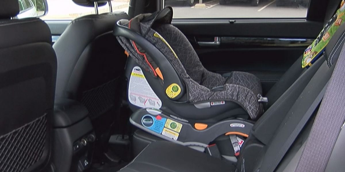 APD reminds parents not to leave kids in parked cars