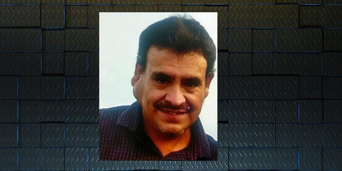 UPDATE: Missing Randolph Co. man in custody