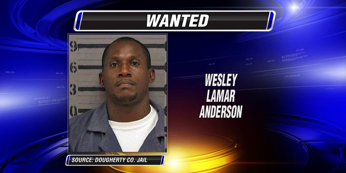 APD identifies armed robbery, shooting suspect, in 2011 crime
