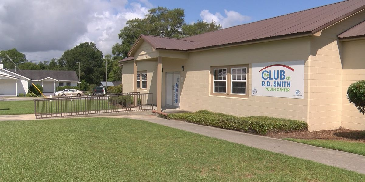 Boys & Girls Club to open two new centers in Colquitt Co.