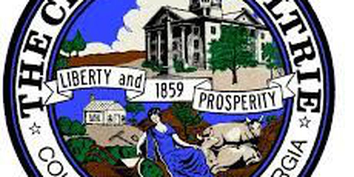 Public hearing held for Moultrie CHIP grant