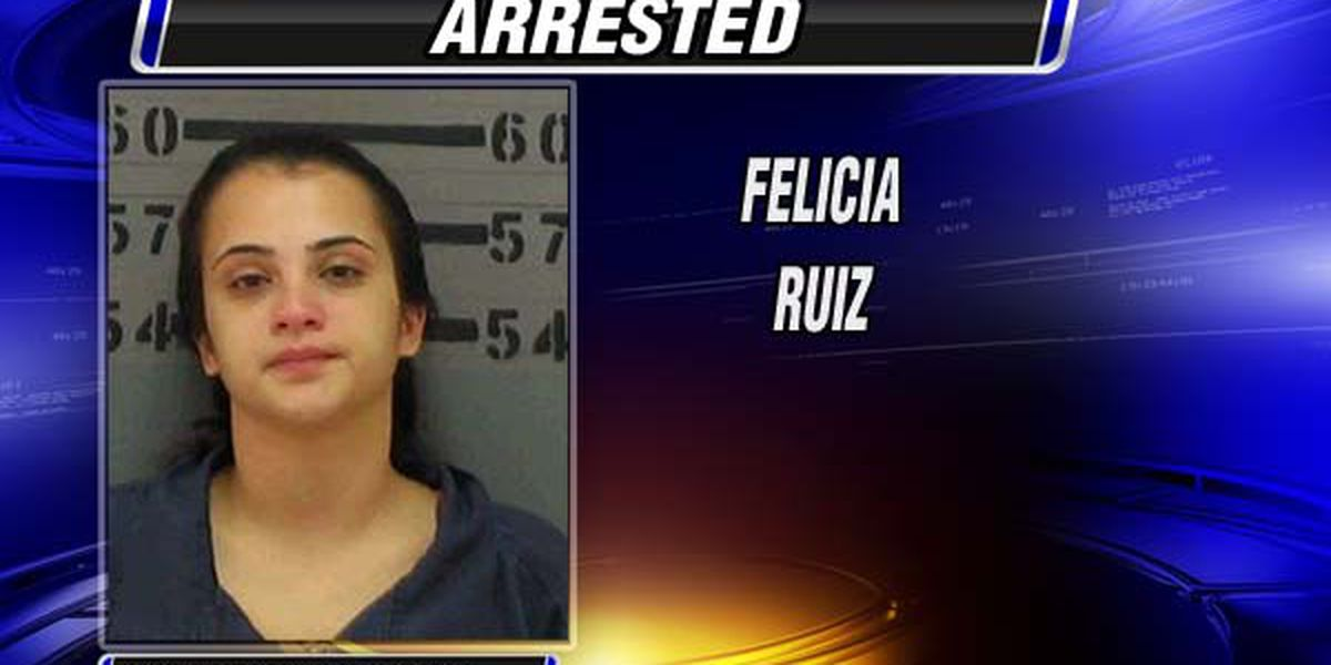 Grand jury indicts former jailer