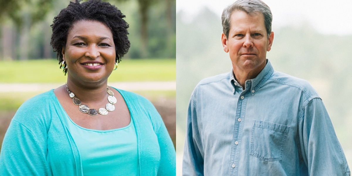 Federal judge tweaks her order on Georgia absentee ballots