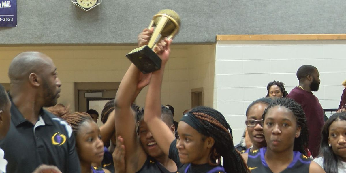 Rebels, Lady Canes claim Hoopfest titles; other HS basketball scores