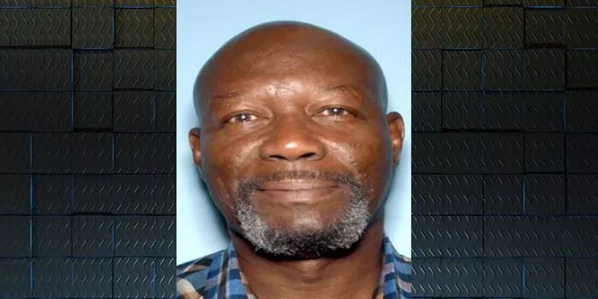 Turner Co. investigators need help to find suspect in violent beating