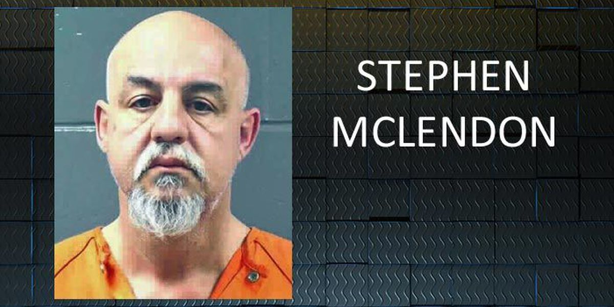 Officials investigate Mitchell Co. shooting, two in hospital