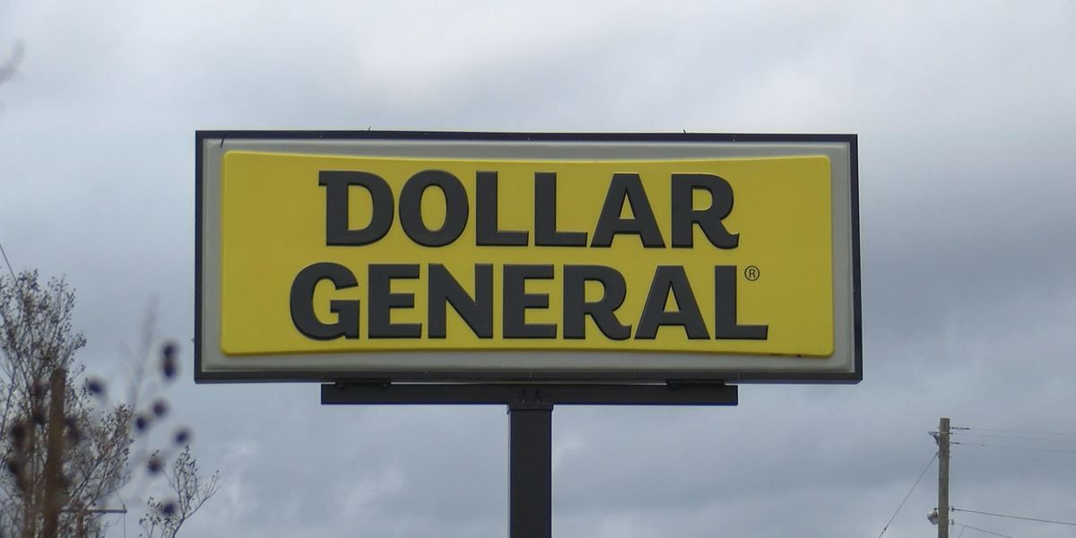 South Albany Dollar General re-opens after arsonist sets fire in store