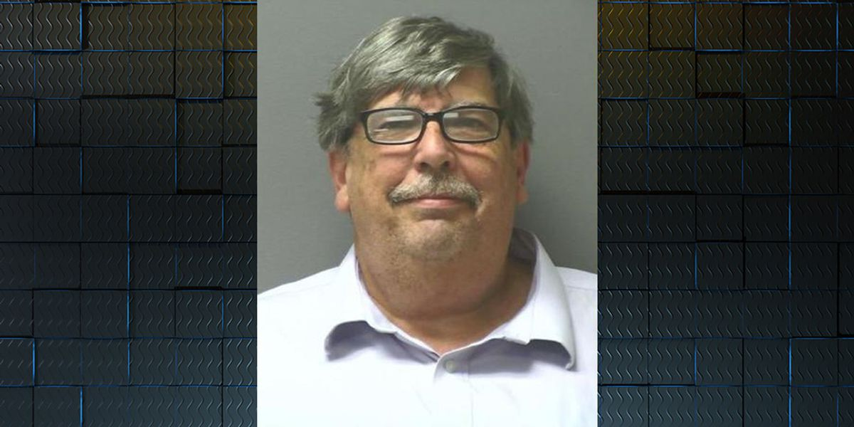 Deputies: Man admitted to stealing $300,000 from Thomasville business