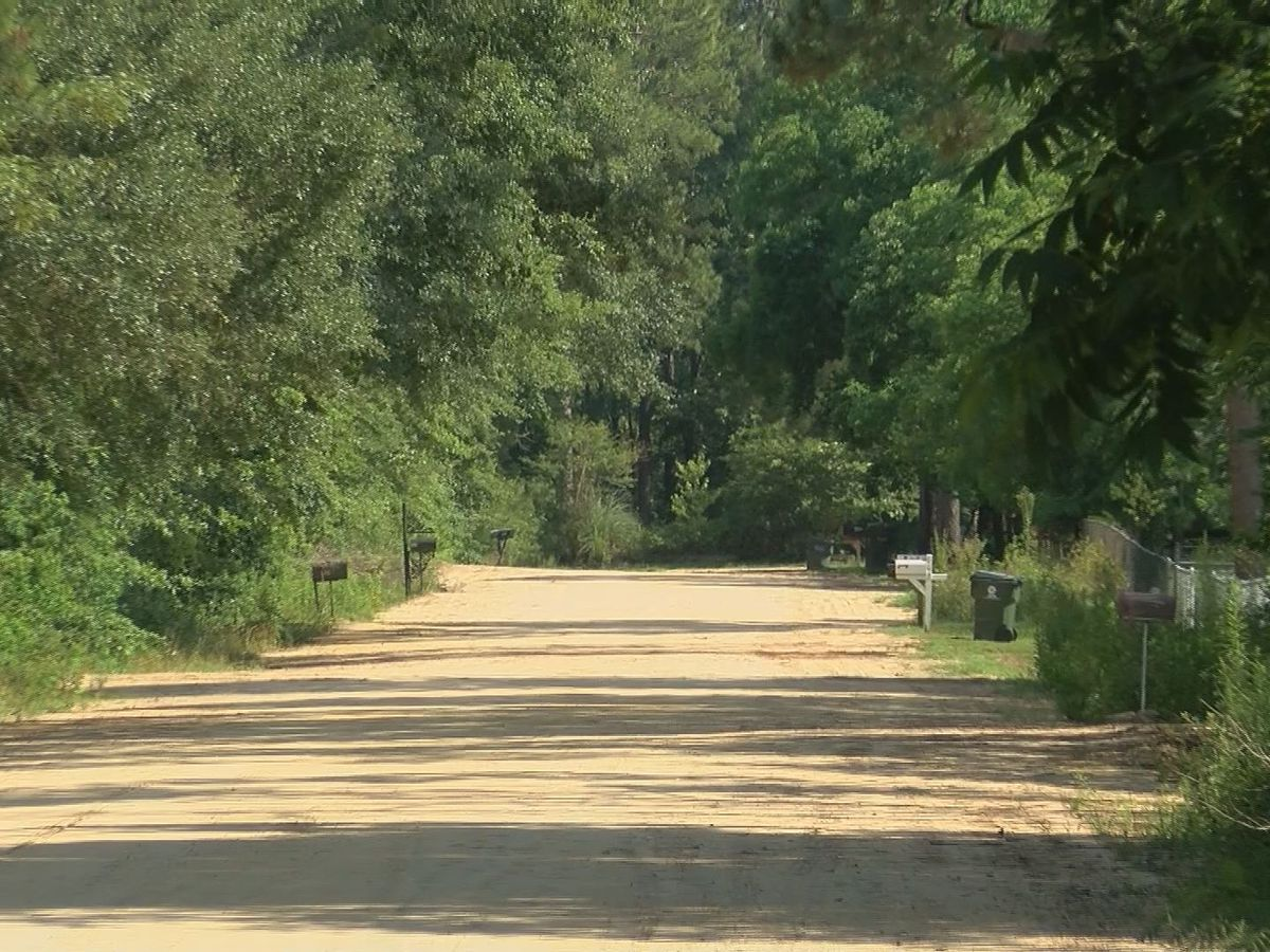Road improvements to come in Lee Co.