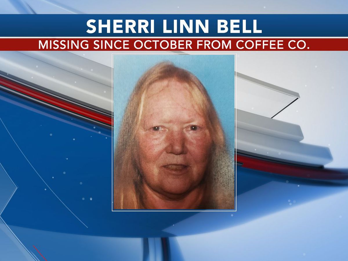 Coffee Co. woman missing since October found