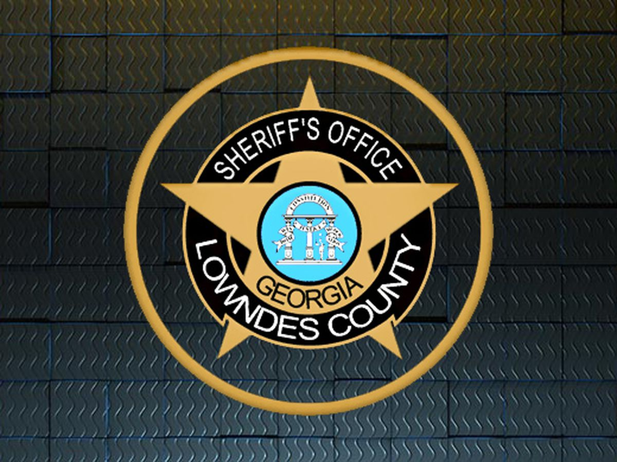 Lowndes Sheriff's Office makes multiple arrests