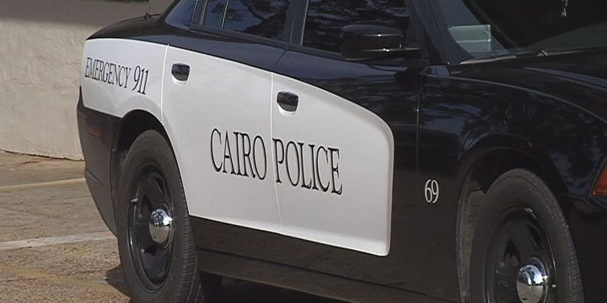 City buys new body cameras for Cairo PD