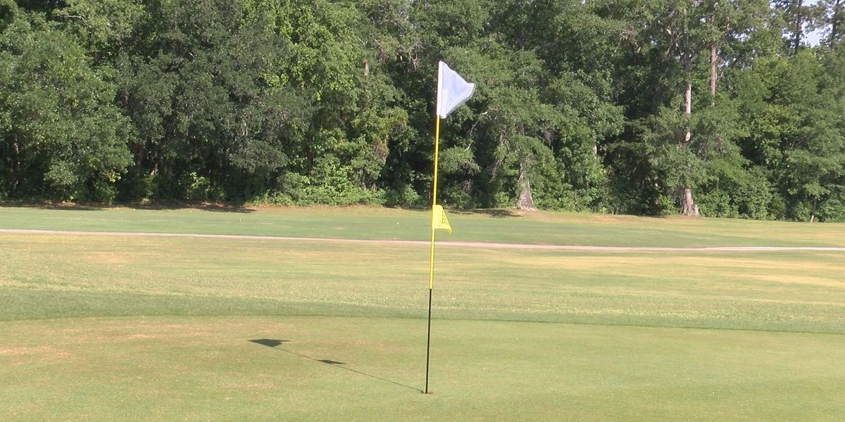 Country Oaks Golf Course reopening this week