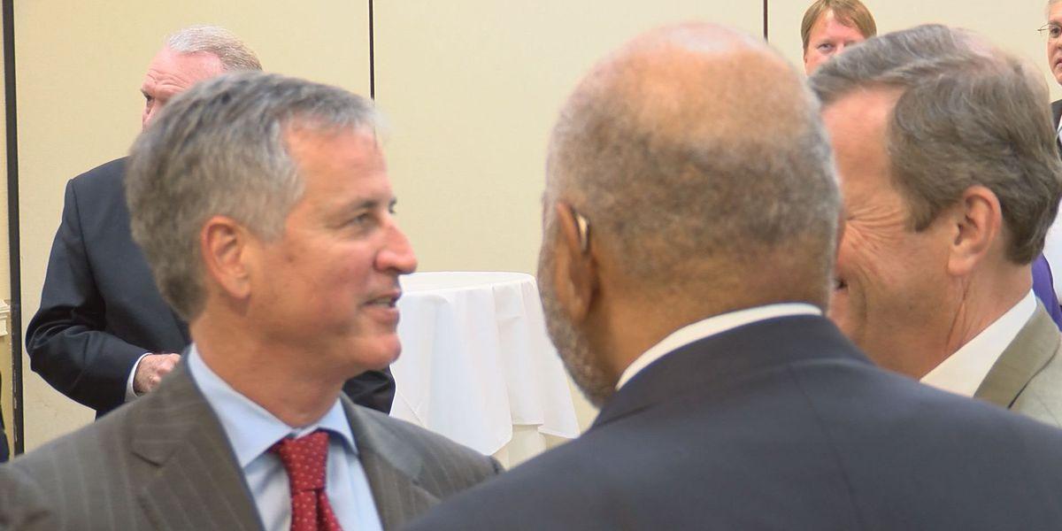 Ken Hodges announces candidacy for Georgia Court of Appeals