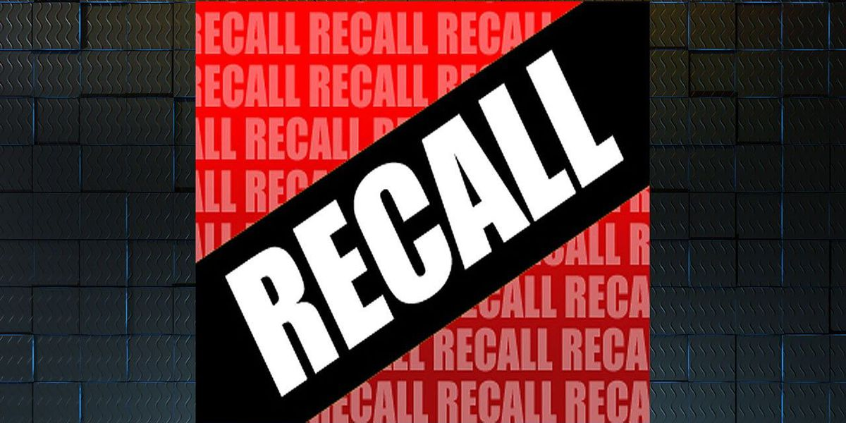 GA manufacturer recalls sandwich products due to possible listeria contamination