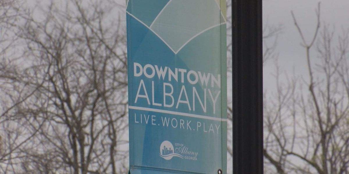 Creative Curators to offer drive-up movies in Downtown Albany