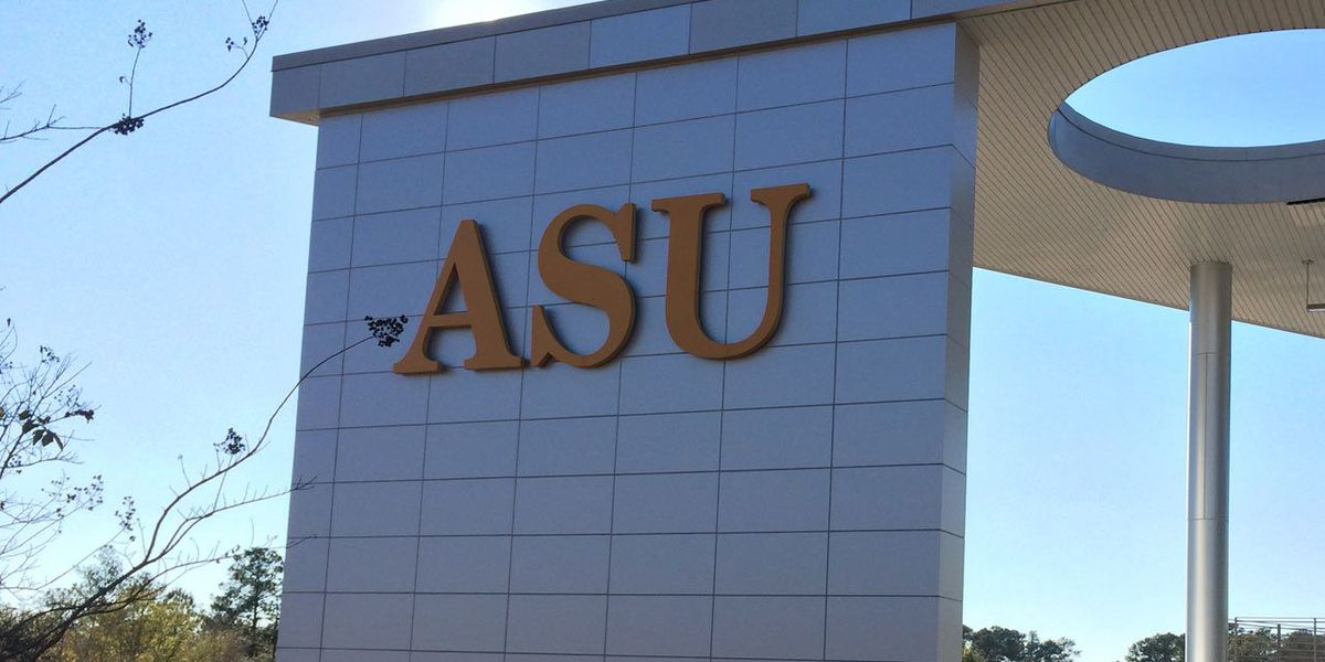 Albany State University to offer in-state tuition for more students