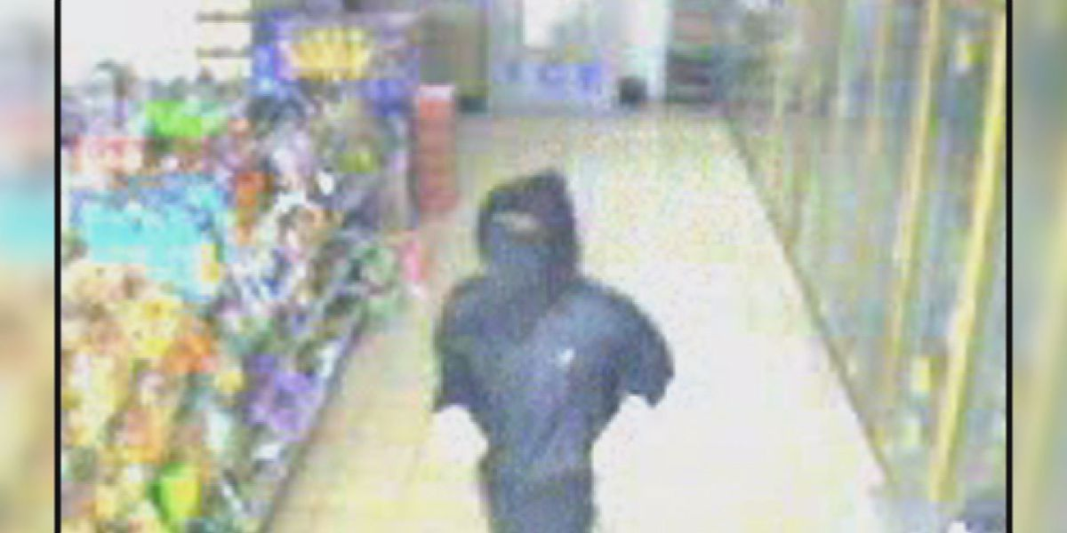 Suspects in Attapulgus steal cash tills from store