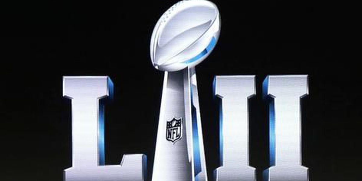 Four Peach State players on Super Bowl rosters