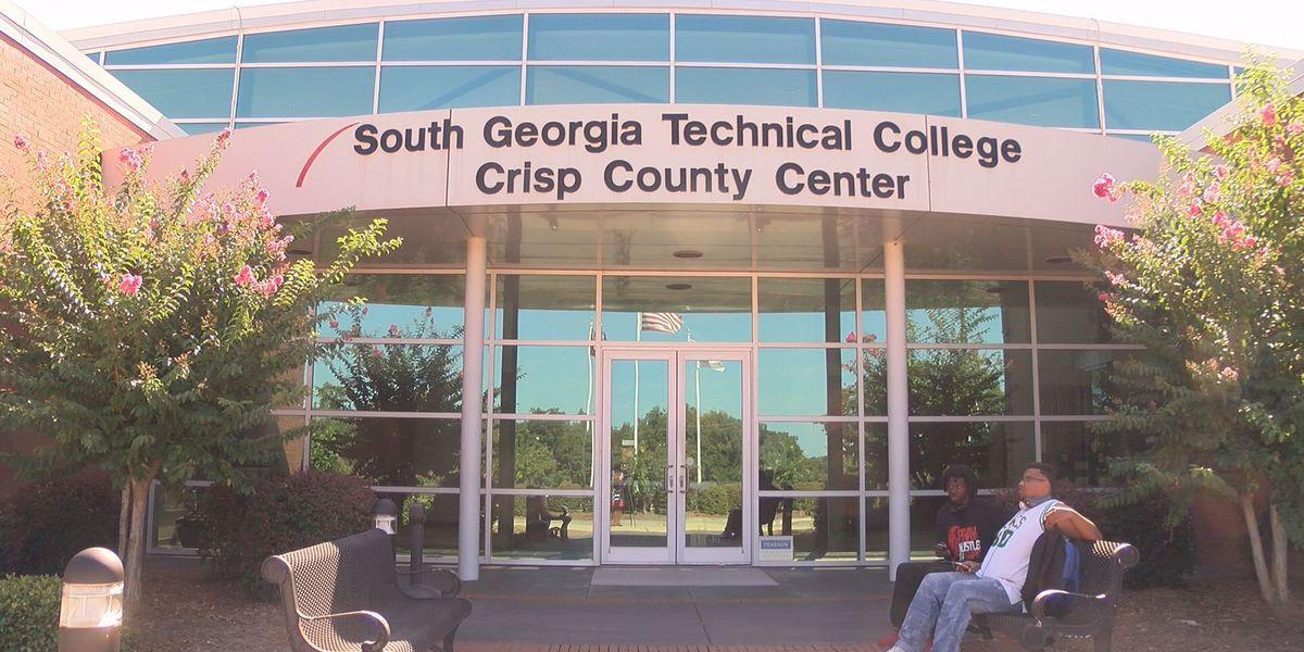 SGTC improves marketing