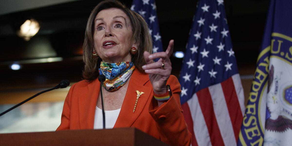 Congress eyes new virus aid as school, health crisis deepens