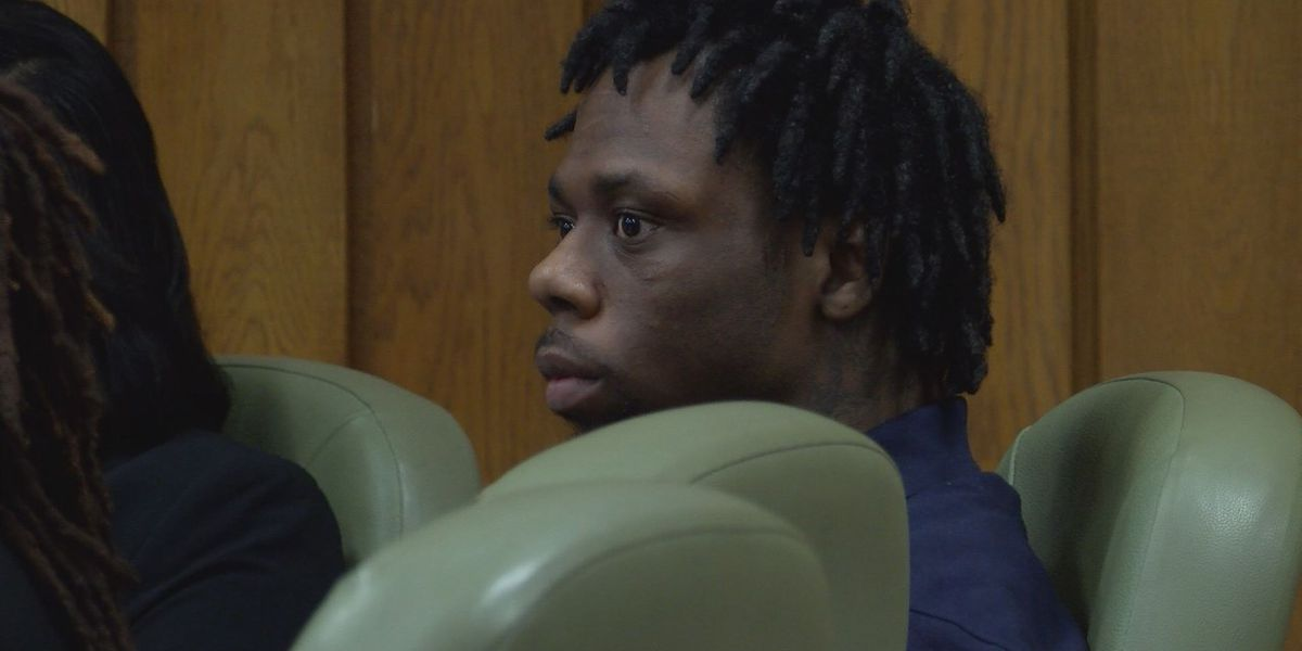 Albany murder trial moves into second day