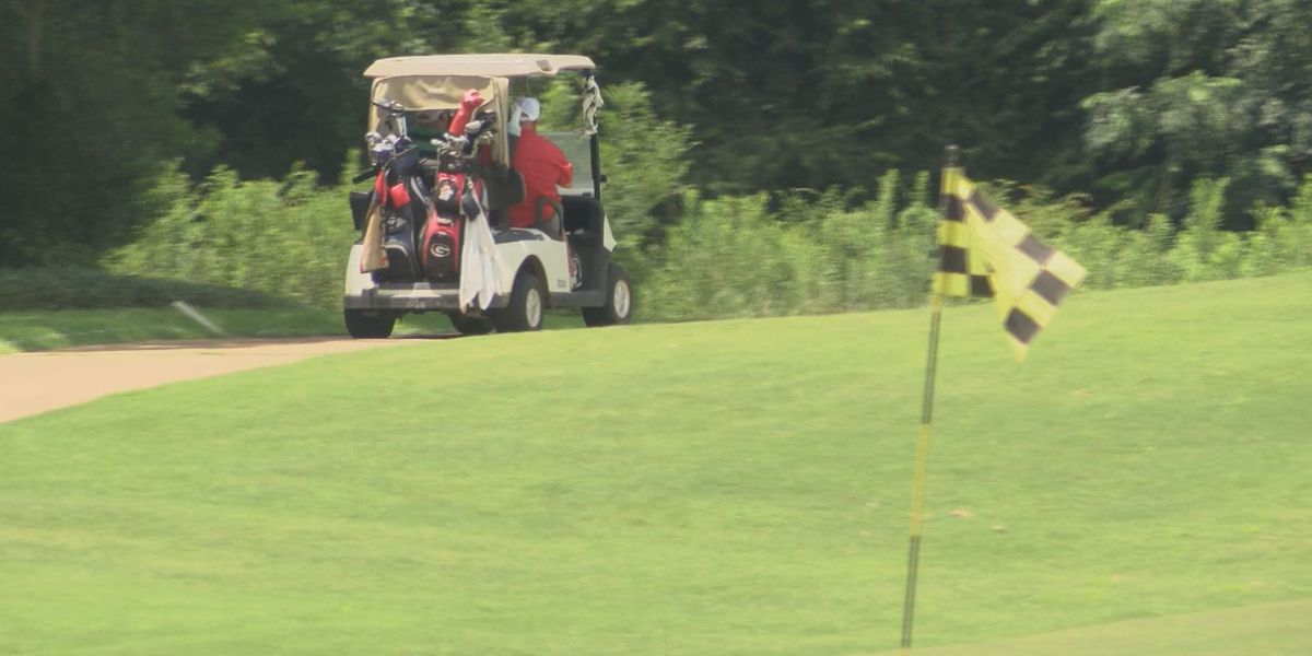 Teams, sponsors needed for AFD's second annual golf tournament