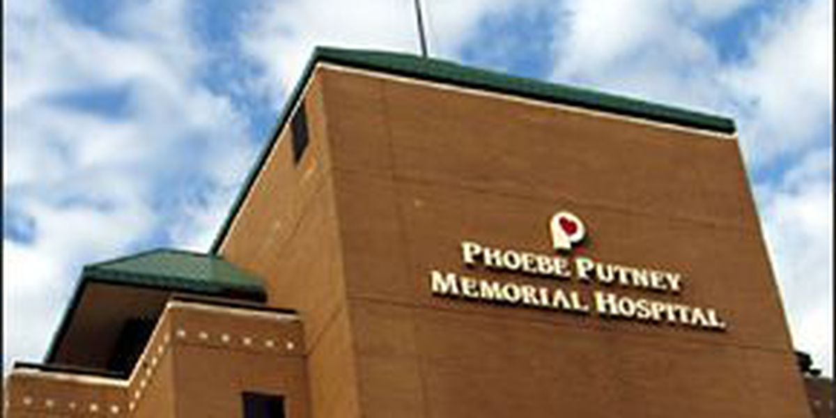FTC rejects Phoebe Consent Agreement deal