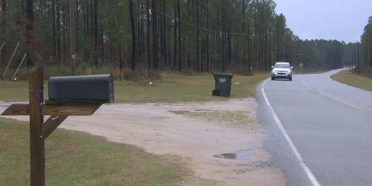 GBI identifies victims in Tift Co. death investigation