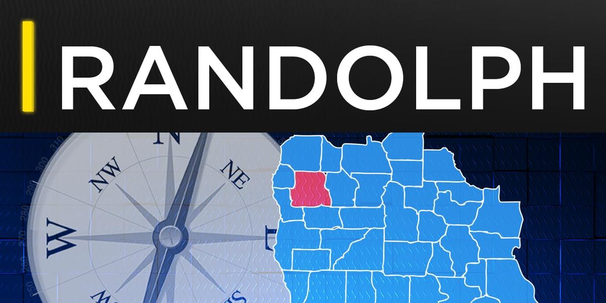 1 dies in Randolph Co. wreck