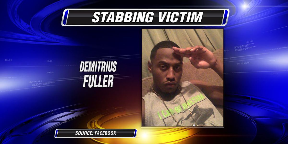 Man stabbed to death in fight
