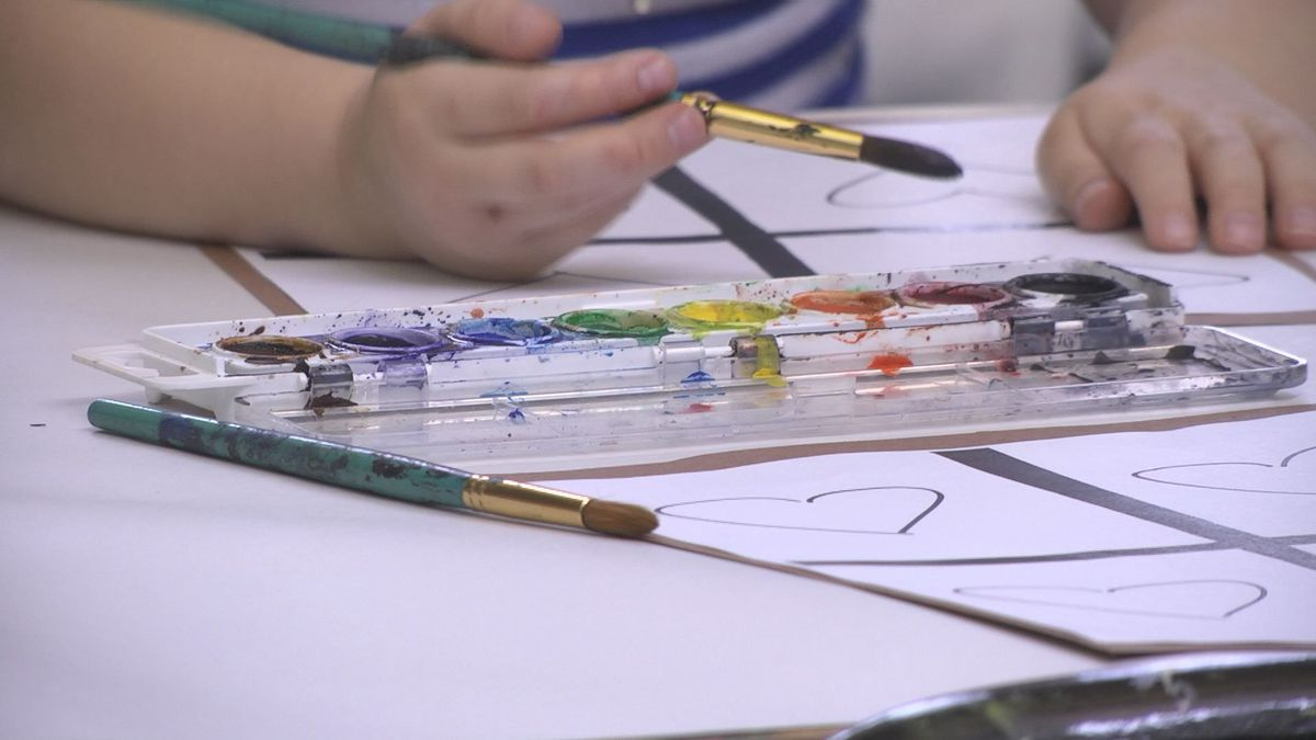 SWGA school districts awarded funding to expand fine arts education