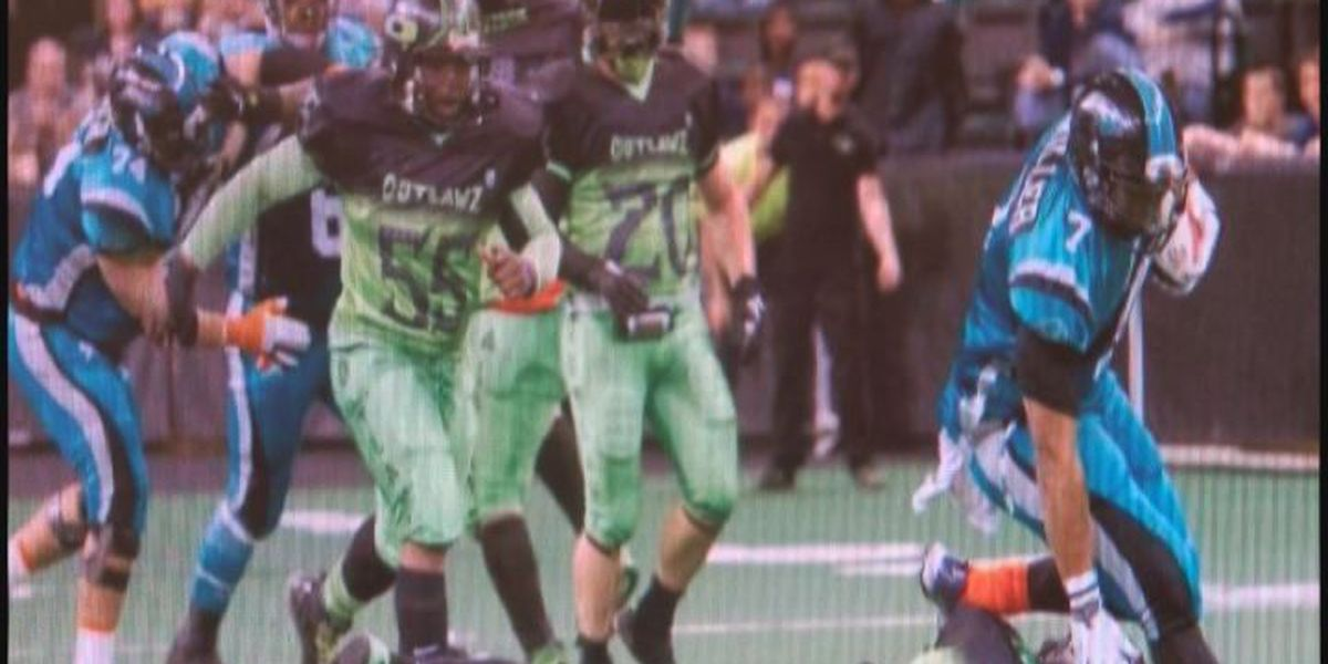 Albany city leaders will meet to discuss arena football