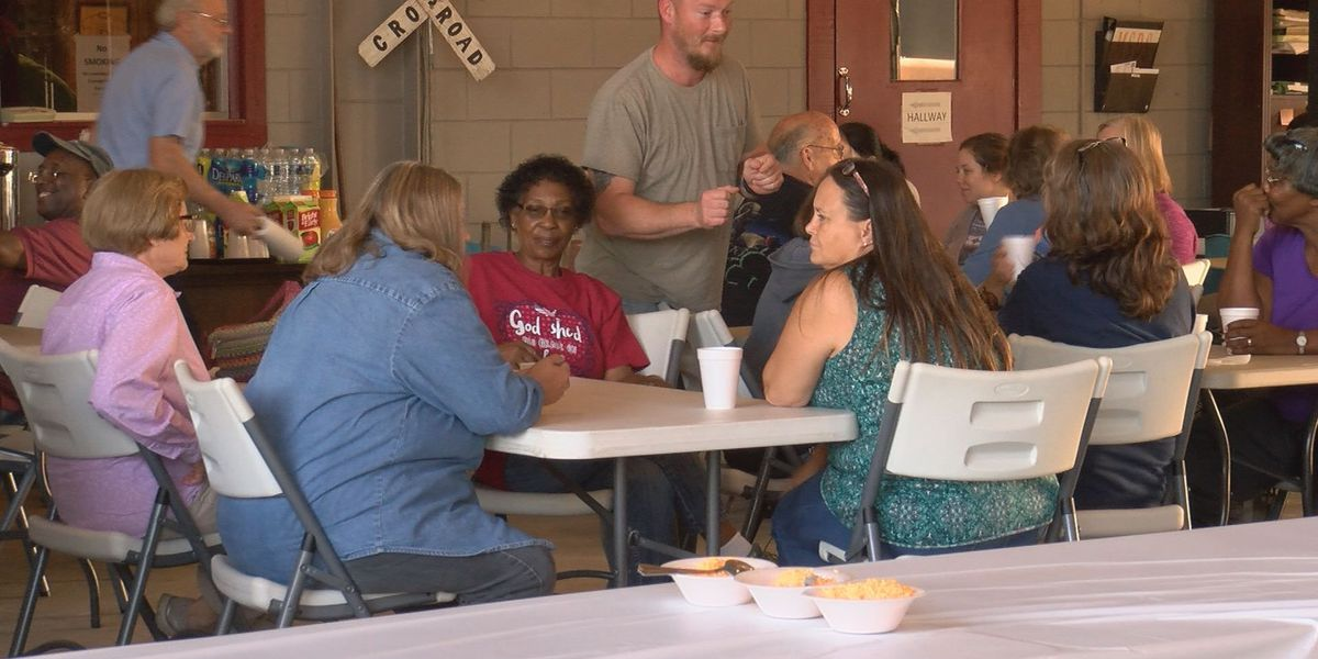 Lowndes Co. bus drivers get honored