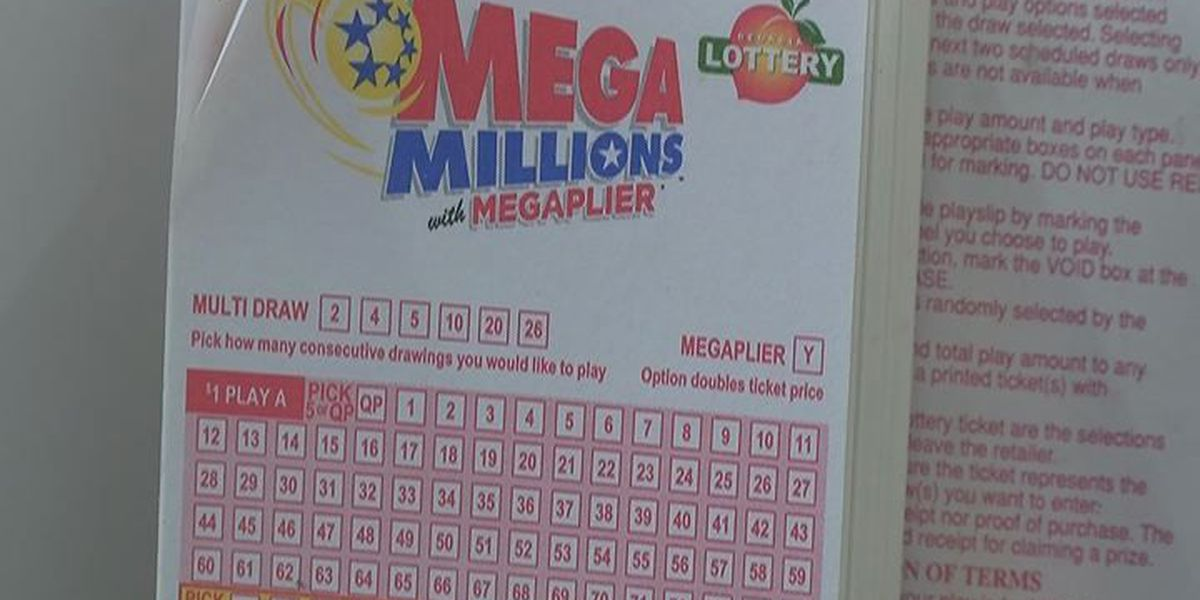 Mega Millions jackpot jumps to $260M