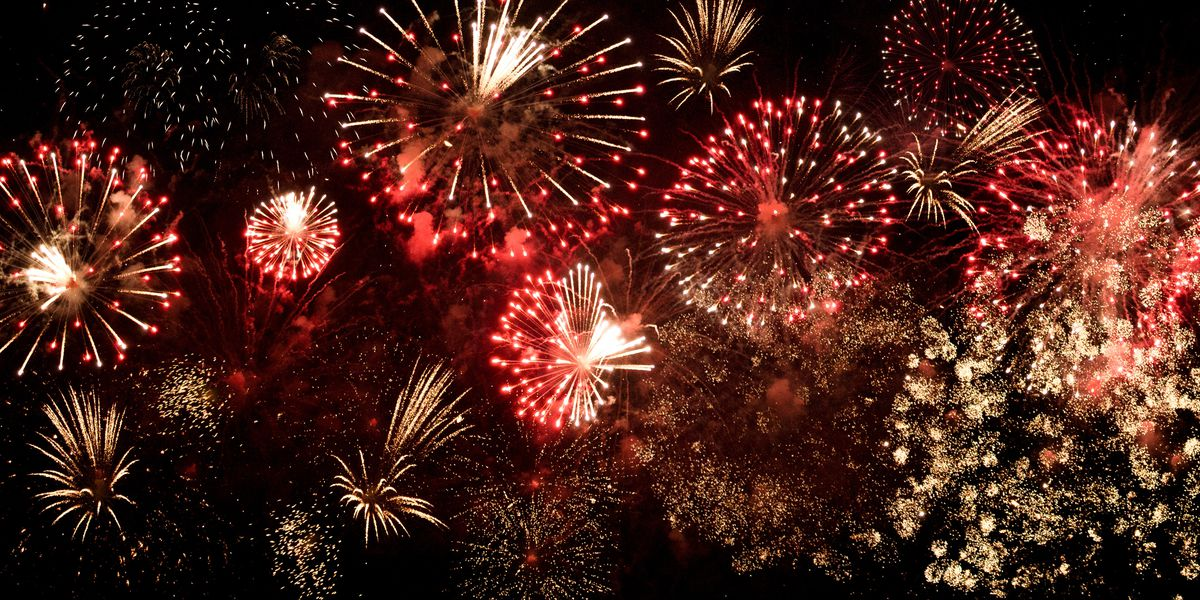 Celebrate Fourth of July safely with these tips from health officials