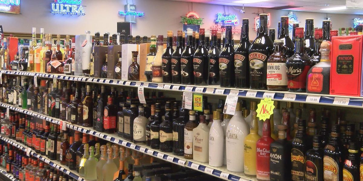 Moultrie leaders block alcohol sales near new medical college