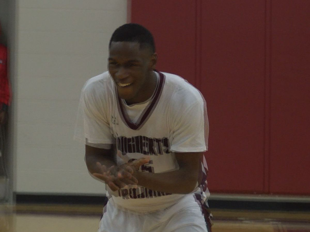 Tuesday Night Hoops: High school scores, highlights