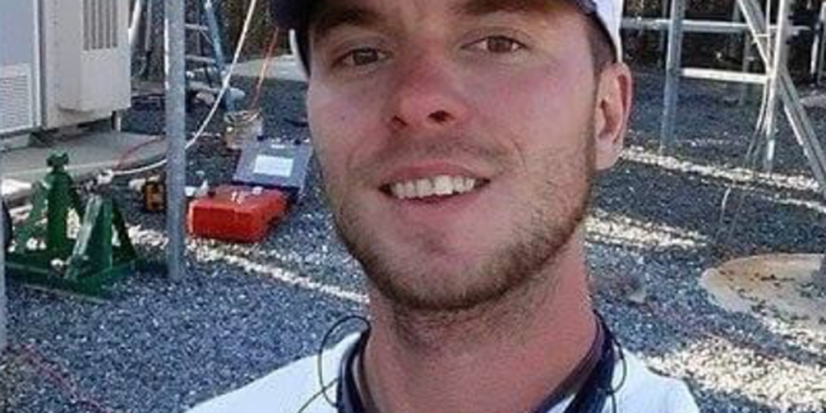 Fatal fireworks accident claims Coffee Co. man's life