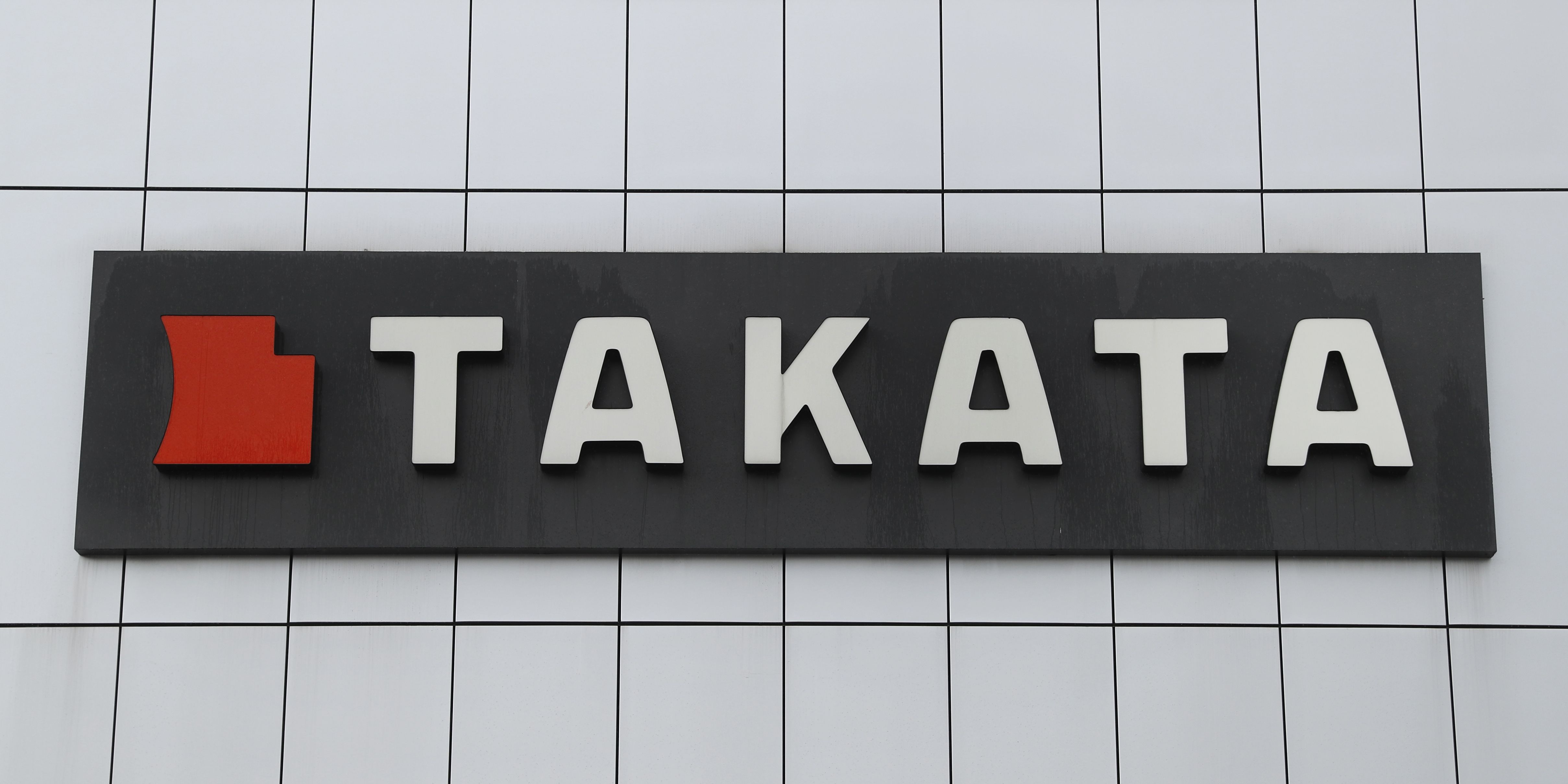Deadly defect found in another version of Takata airbags