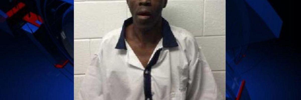 Inmate dies at Valdosta State Prison, GDC investigating as homicide