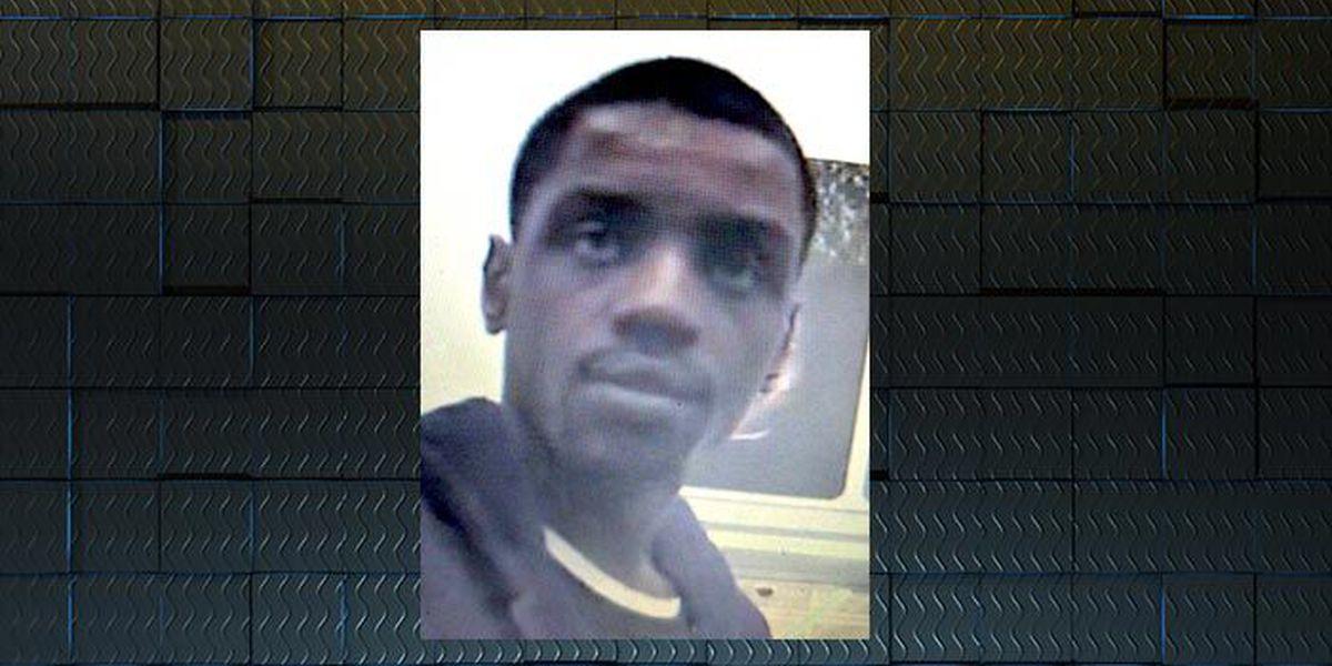 Bainbridge man admits to 3 armed robberies
